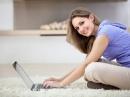 Как получить кредит через Интернет