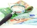 Какие сроки погашения кредитного займа выгоднее?