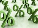 Что выбрать: кредит в банке или микрозайм
