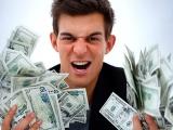 Плюсы и минусы кредита. Что следует знать?