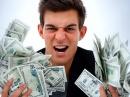 Как получить наличный кредит