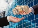 Что собой представляет кредит «деньги до зарплаты»?