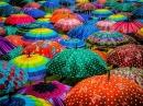 Зонты и их роль для мужчин и женщин