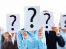 Зачем и как внедрять корпоративную культуру?