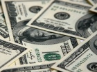 Кредит для малого бизнеса – с чего начать?