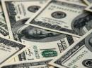 Что такое банковский депозит