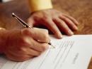 Этапы заключения сделки с недвижимым имуществом