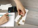 Взыскание задолженности: взгляд изнутри