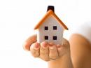 Покупка загородного дома. На чем сделать акцент при выборе