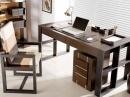 Какой письменный стол выбрать?