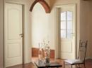 Как выбрать хорошие шпонированные двери?