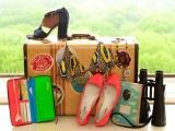 Что взять с собой в поездку