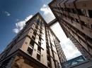 Основные характеристики элитного жилья