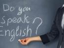 Как найти высокооплачиваемую работу учителю английского?