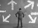 Ошибки начинающего предпринимателя