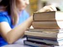 Как стать студентом экстерном?