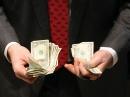 Поиск работы финансиста в Житомире