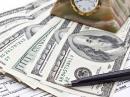 Как получить займ на Qiwi кошелек?