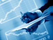 Актуальные сферы бизнеса