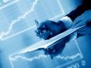 Плюсы и минусы торговли на бирже Форекс