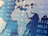 Торговля на финансовых рынках