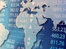 Можно ли заработать на рынке Forex?