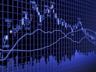 Тройка лучших фондовых бирж для трейдинга