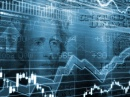 Автоматическая торговля на бирже Форекс