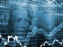 Особенности биржевого рынка Forex