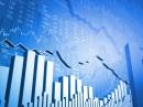 Обзор рынка Форекс - современное положение рынка