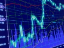 Трендообразующий фактор на валютном рынке