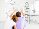 Как выбрать хорошего юриста для покупки квартиры?