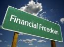 Пассивный доход или резидуальный заработок