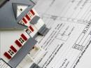 Жилая недвижимость для коммерческих целей
