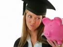 Деньги в кредит на образование