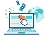 Кликни и заработай: простой и легкий заработок в сети