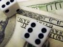 Какие возможности открывают инвестиции перед бизнесом и инвесторами