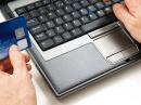 Преимущества Интернет–банкинга в малом бизнесе с 1С-Столица