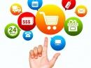 aplix.ru – поможет открыть интернет-магазин и поставить печати на посылочных конвертах