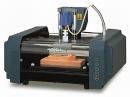 Чудо техники 3D принтер