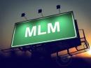 Почему вредно открывать MLM бизнес