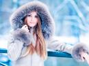 Вещи для зимы в интернет магазине