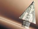 Реклама – двигатель торговли или как повысить прибыльность сайта