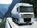 Как правильно выбрать транспортную компанию?