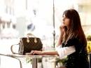 Сумки Louis Vuitton: как определить оригинал?