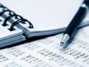 Влияние подоходного налога на пенсию