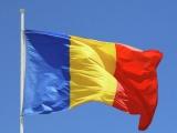 Занимательные факты о Румынии