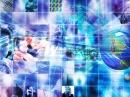 Как можно подключиться к глобальной сети интернет?