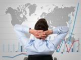 Инвестиции и финансовый успех