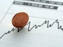 Финансовый совет при вложении инвестиций